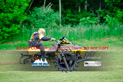 Rock the Hills VT Grass Drags at Bradford Fairgrounds #0499_06-12-16 - Photos available for purchase at www.blmphoto.com  ©BLM Photography 2016