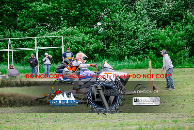 Rock the Hills VT Grass Drags at Bradford Fairgrounds #0832_06-12-16 - Photos available for purchase at www.blmphoto.com  ©BLM Photography 2016