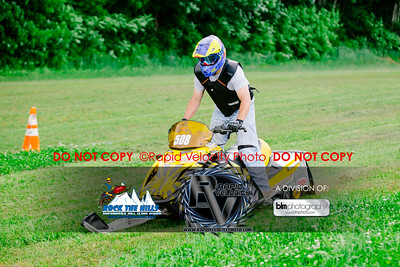Rock the Hills VT Grass Drags at Bradford Fairgrounds #0487_06-12-16 - Photos available for purchase at www.blmphoto.com  ©BLM Photography 2016