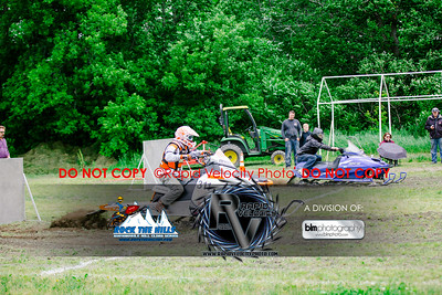 Rock the Hills VT Grass Drags at Bradford Fairgrounds #0828_06-12-16 - Photos available for purchase at www.blmphoto.com  ©BLM Photography 2016