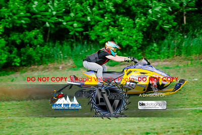 Rock the Hills VT Grass Drags at Bradford Fairgrounds #0482_06-12-16 - Photos available for purchase at www.blmphoto.com  ©BLM Photography 2016
