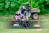 "Rock the Hills VT Grass Drags at Bradford Fairgrounds #0715_06-12-16 - Photos available for purchase at  <a href=""http://www.blmphoto.com"">http://www.blmphoto.com</a><br /> <br /> ©BLM Photography 2016"
