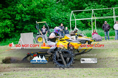 Rock the Hills VT Grass Drags at Bradford Fairgrounds #0820_06-12-16 - Photos available for purchase at www.blmphoto.com  ©BLM Photography 2016