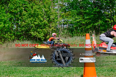 Rock the Hills VT Grass Drags at Bradford Fairgrounds #0000_05-21-17 -   Photos available for purchase starting at $5 at www.blmphoto.com Your support keeps photographers coving these events  ©BLM Photography 2017