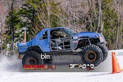 Motor-Mayhem-6830_03-18-17 - Photo by Brianna Morrissey - ©Rapid Velocity Photo & BLM Photography 2017