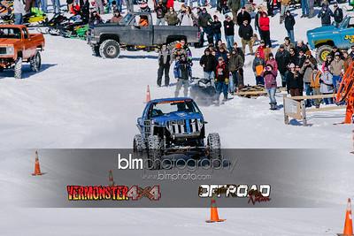 Motor-Mayhem-6812_03-18-17 - Photo by Brianna Morrissey - ©Rapid Velocity Photo & BLM Photography 2017