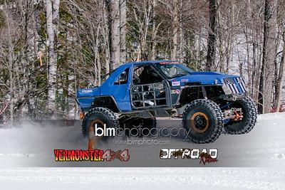 Motor-Mayhem-6825_03-18-17 - Photo by Brianna Morrissey - ©Rapid Velocity Photo & BLM Photography 2017