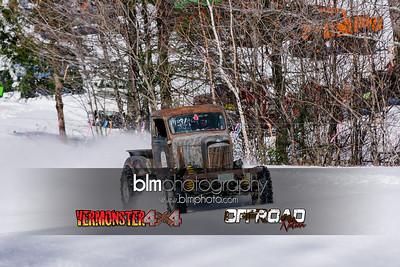 Motor-Mayhem-6785_03-18-17 - Photo by Brianna Morrissey - ©Rapid Velocity Photo & BLM Photography 2017