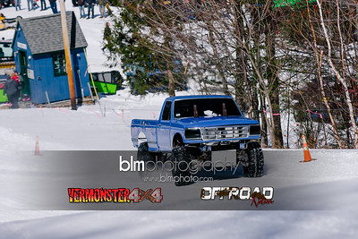 Motor-Mayhem-6802_03-18-17 - Photo by Brianna Morrissey - ©Rapid Velocity Photo & BLM Photography 2017