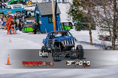 Motor-Mayhem-6821_03-18-17 - Photo by Brianna Morrissey - ©Rapid Velocity Photo & BLM Photography 2017
