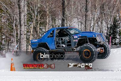 Motor-Mayhem-6826_03-18-17 - Photo by Brianna Morrissey - ©Rapid Velocity Photo & BLM Photography 2017