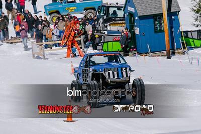Motor-Mayhem-6817_03-18-17 - Photo by Brianna Morrissey - ©Rapid Velocity Photo & BLM Photography 2017