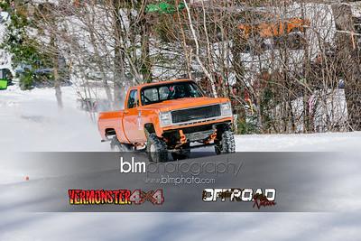 Motor-Mayhem-6845_03-18-17 - Photo by Brianna Morrissey - ©Rapid Velocity Photo & BLM Photography 2017