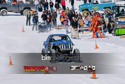 Motor-Mayhem-6815_03-18-17 - Photo by Brianna Morrissey - ©Rapid Velocity Photo & BLM Photography 2017