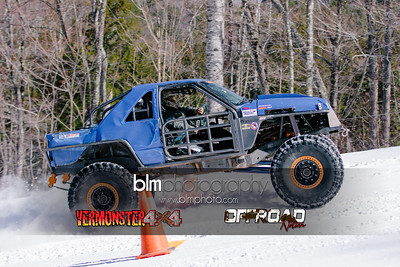 Motor-Mayhem-6832_03-18-17 - Photo by Brianna Morrissey - ©Rapid Velocity Photo & BLM Photography 2017