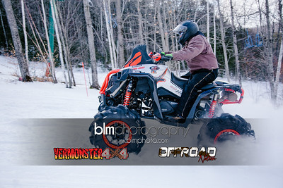 Motor-Mayhem-5997_03-18-17 - Photo by Brianna Morrissey - ©Rapid Velocity Photo & BLM Photography 2017