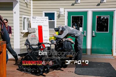 Motor-Mayhem-5695_03-18-17 - Photo by Brianna Morrissey - ©Rapid Velocity Photo & BLM Photography 2017