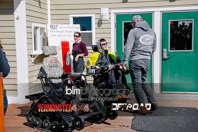 Motor-Mayhem-5692_03-18-17 - Photo by Brianna Morrissey - ©Rapid Velocity Photo & BLM Photography 2017