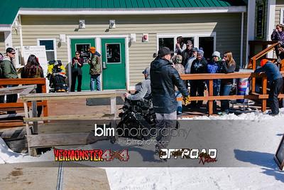 Motor-Mayhem-5688_03-18-17 - Photo by Brianna Morrissey - ©Rapid Velocity Photo & BLM Photography 2017