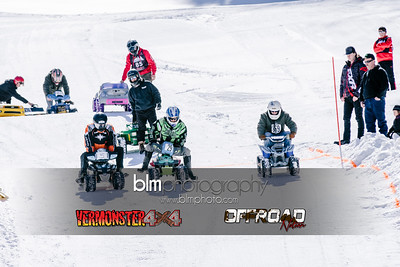 Motor-Mayhem-7403_03-18-17 - Photo by Brianna Morrissey - ©Rapid Velocity Photo & BLM Photography 2017