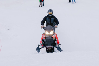 RTH_Sap-Bucket-Run_Suicide-Six-9982_03-25-17 - Photo by Brianna Morrissey - ©Rapid Velocity Photo & BLM Photography 2017