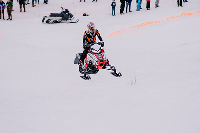 RTH_Sap-Bucket-Run_Suicide-Six-9993_03-25-17 - Photo by Brianna Morrissey - ©Rapid Velocity Photo & BLM Photography 2017