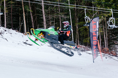 RTH_Sap-Bucket-Run_Suicide-Six-6080_03-25-17 - Photo by Brianna Morrissey - ©Rapid Velocity Photo & BLM Photography 2017