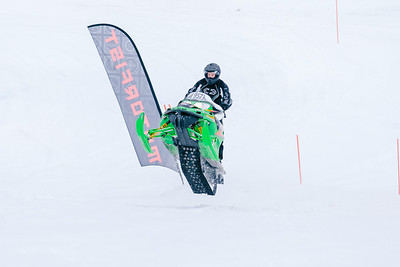 RTH_Sap-Bucket-Run_Suicide-Six-8644_03-25-17 - Photo by Brianna Morrissey - ©Rapid Velocity Photo & BLM Photography 2017
