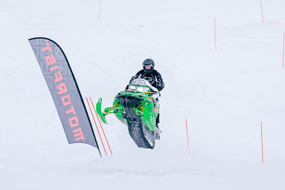 RTH_Sap-Bucket-Run_Suicide-Six-8642_03-25-17 - Photo by Brianna Morrissey - ©Rapid Velocity Photo & BLM Photography 2017