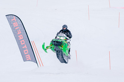 RTH_Sap-Bucket-Run_Suicide-Six-8641_03-25-17 - Photo by Brianna Morrissey - ©Rapid Velocity Photo & BLM Photography 2017