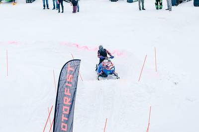 RTH_Sap-Bucket-Run_Suicide-Six-8647_03-25-17 - Photo by Brianna Morrissey - ©Rapid Velocity Photo & BLM Photography 2017
