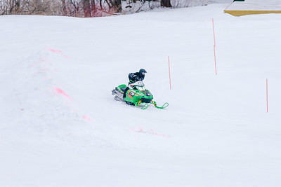 RTH_Sap-Bucket-Run_Suicide-Six-8636_03-25-17 - Photo by Brianna Morrissey - ©Rapid Velocity Photo & BLM Photography 2017