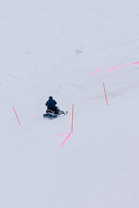 RTH_Sap-Bucket-Run_Suicide-Six-0023_03-25-17 - Photo by Brianna Morrissey - ©Rapid Velocity Photo & BLM Photography 2017