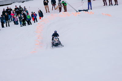 RTH_Sap-Bucket-Run_Suicide-Six-0011_03-25-17 - Photo by Brianna Morrissey - ©Rapid Velocity Photo & BLM Photography 2017