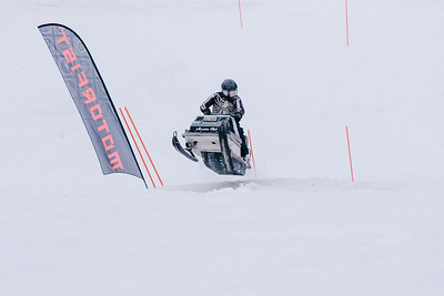 RTH_Sap-Bucket-Run_Suicide-Six-9873_03-25-17 - Photo by Brianna Morrissey - ©Rapid Velocity Photo & BLM Photography 2017