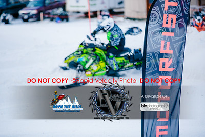 RTH_Granite-Gorge-Season-Opener-8921_12-10-16 - ©Rapid Velocity Photo & BLM Photography 2016