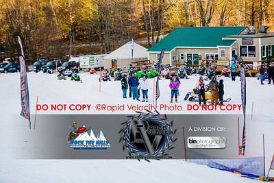 RTH_Granite-Gorge-Season-Opener-8903_12-10-16 - ©Rapid Velocity Photo & BLM Photography 2016