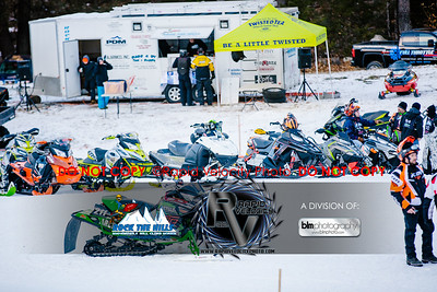 RTH_Granite-Gorge-Season-Opener-8932_12-10-16 - ©Rapid Velocity Photo & BLM Photography 2016