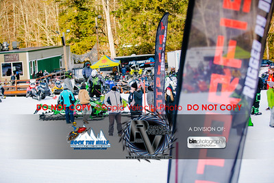 RTH_Granite-Gorge-Season-Opener-8654_12-10-16 - ©Rapid Velocity Photo & BLM Photography 2016