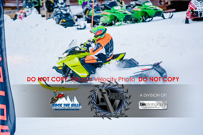 RTH_Granite-Gorge-Season-Opener-8945_12-10-16 - ©Rapid Velocity Photo & BLM Photography 2016