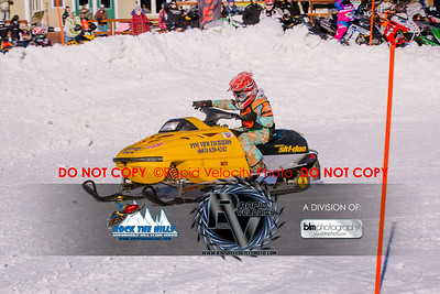 RTH_Granite-Gorge-Season-Opener-7092_12-10-16 - ©Rapid Velocity Photo & BLM Photography 2016