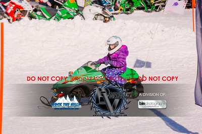 RTH_Granite-Gorge-Season-Opener-7008_12-10-16 - ©Rapid Velocity Photo & BLM Photography 2016