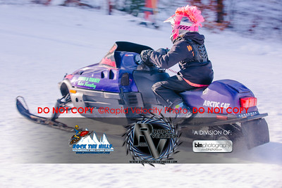 RTH_Granite-Gorge-Season-Opener-7101_12-10-16 - ©Rapid Velocity Photo & BLM Photography 2016