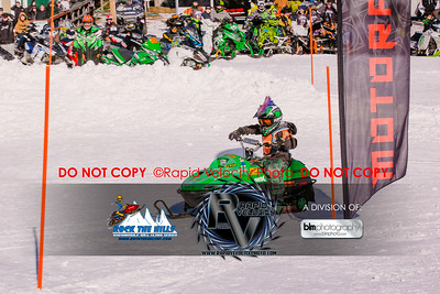 RTH_Granite-Gorge-Season-Opener-7002_12-10-16 - ©Rapid Velocity Photo & BLM Photography 2016