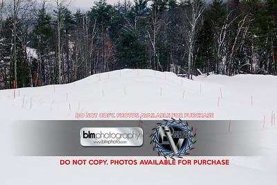RTH_Mountain-Mud-Run-Meltdown_021118_4617