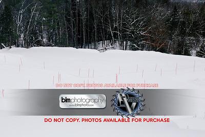 RTH_Mountain-Mud-Run-Meltdown_021118_4618