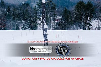 RTH_Mountain-Mud-Run-Meltdown_021118_4619
