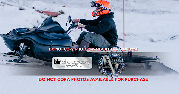RTH_Whaleback-Mountain_12-08-18_6259 - ©BLM Photography {iptcyear4}