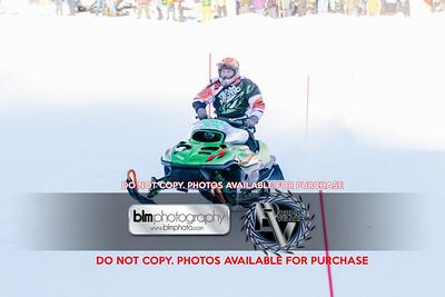 RTH_Whaleback-Mountain_12-08-18_6275 - ©BLM Photography {iptcyear4}