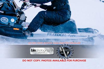 RTH_Whaleback-Mountain_12-08-18_6268 - ©BLM Photography {iptcyear4}